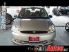 Foto Ford fiesta 4p sedan first 2007