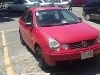 Foto Volkswagen Polo 2005 185000