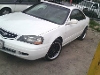Foto Acura cl type S