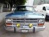 Foto 1998 Dodge Ram 1500 en Venta