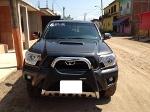 Foto Toyota tacoma TRD 4x4 sport