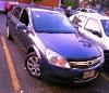 Foto Chevroleth astra en buen estado 08