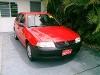 Foto Pointer 2005. Auto Seminuevo