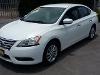 Foto Nissan Sentra 2013 93210