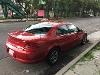 Foto Dodge Stratus SE