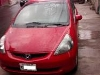 Foto Honda fit automatico lx -06