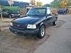 Foto Ford Ranger 2002 Americano