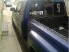 Foto Ford ranger 1995 v6 cabina y media batea...
