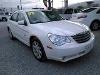 Foto Chrysler Sebring 2008 120701