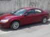 Foto Chrysler Cirrus Lxt 2002