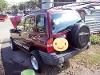 Foto Tracker 2003