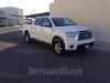Foto Toyota Tundra Limited 4x4 2012