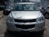 Foto Chevrolet Traverse 2011 67000
