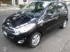 Foto Hyundai i10 2013 31000