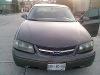 Foto Chevrolet Impala Otra 2001