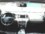 Foto Nissan murano le awd 4x4 linea nueva fac...