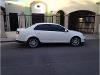 Foto Volkswagen Bora Sport 2008