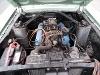 Foto Mustang para terminar su restauración -67
