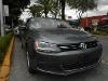 Foto Volkswagen Jetta A6 Style 2014 en Puebla (Pue)
