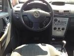 Foto Chevrolet Meriva Comfort