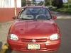 Foto Chevy swing 5 puertas -99