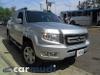 Foto Honda Ridgeline Pick Up En Jalisco