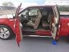 Foto Ford F-150 SUV 2004