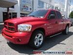Foto Dodge Ram 2006