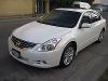 Foto Nissan altima 2012 v6 el mas equipado piel...