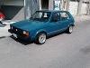 Foto Volkswagen Caribe