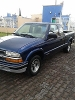Foto Chevrolet S-10 Pick Up 1998