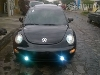 Foto Beetle Turbo 2000