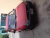 Foto Chevy 4 puertas con a/c