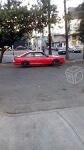 Foto Chevrolet Modelo Cavalier en Azcapotzalco...