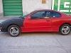 Foto Pontiac Sunfire Cupé 1997