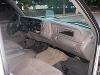 Foto Chevrolet Silverado SUV 1999
