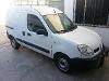 Foto Renault R5 2011