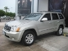 Foto Jeep Gran Cherokee Limited 2008