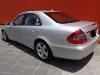 Foto MER834618 - Mercedes Benz Clase E E350 Elegance...