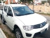Foto 2013 Mitsubishi L200 Pick Up en Venta
