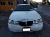 Foto Lincoln Town Car 1998 153000