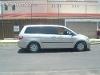 Foto Honda Odyssey de Piel En Pagos 2005
