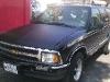 Foto Chevrolet blazer 95
