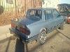Foto Chevrolet celebrity 85