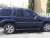 Foto Jeep gran cherokee LIMITED ven o cam