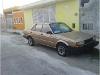 Foto Vendo tsuru modelo 1990 standart $14,800