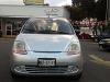 Foto 2008 Chevrolet Matiz en Venta