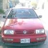 Foto Volkswagen Jetta Familiar 1997