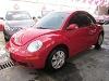 Foto Volkswagen Beetle Sport STD 2.5L 2009 en Benito...
