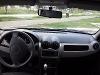 Foto Renault Sandero SUV Sport 2010, DIVINA e...